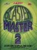 Blaster Master 2 ad (2)