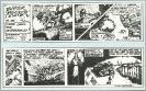 Blaster Master comic