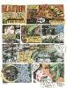 Blaster Master comic (2)