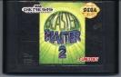 Blaster Master 2 cart
