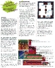 Blaster Master article