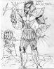 Lord Acheron